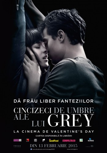 fifty-shades-of-grey-239326l