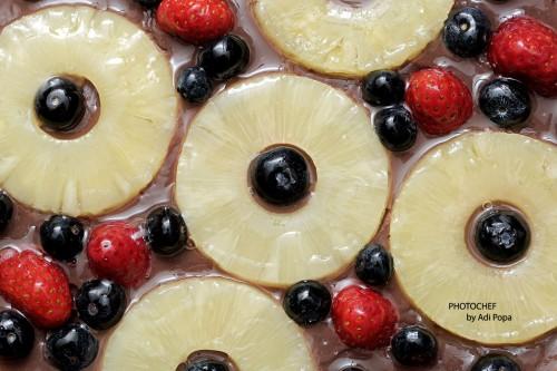 tarta_ciocolata_ananas_5
