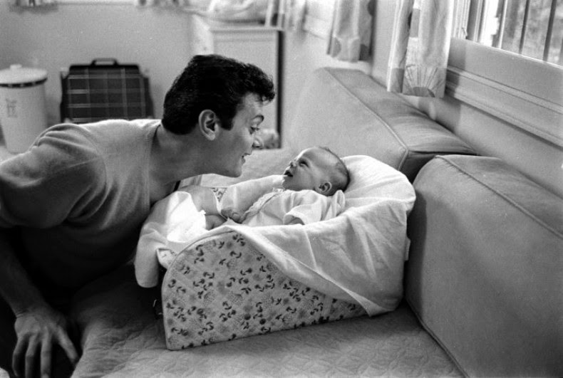 cautand o fiica in dragoste