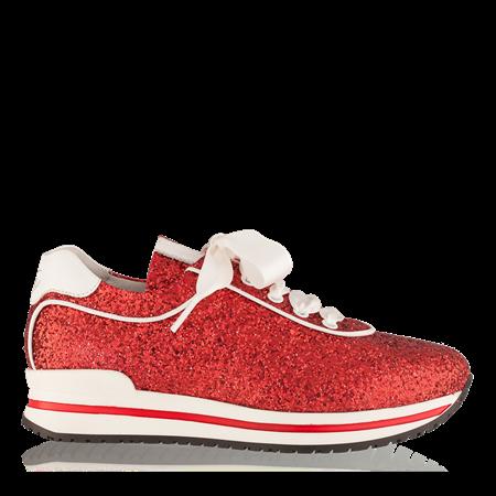 0004977_3337-glitter-rosso_450