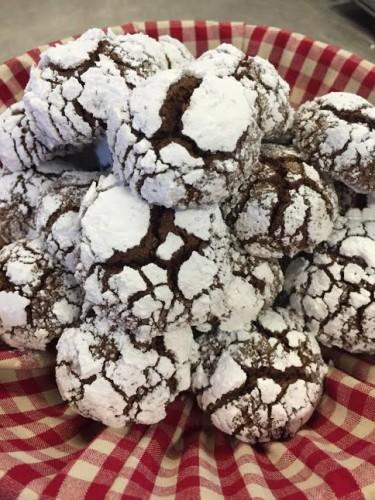 biscuiti hadad ciocolata