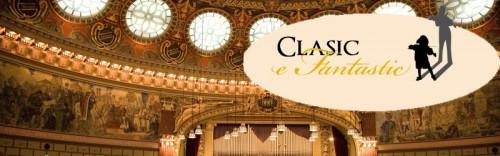 clasic-e-fantastic-proiect