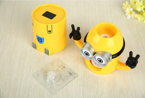 Minions-Automatic-Toothpaste-Dispenser-05