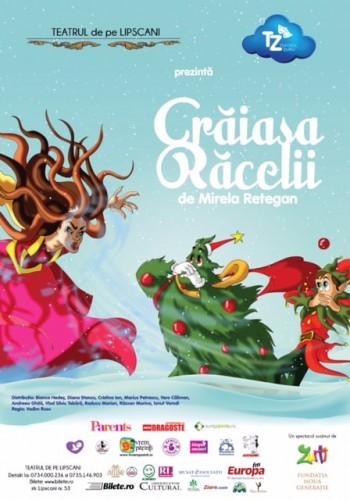 TZ-poster-Craiasa-Racelii-70x100-01