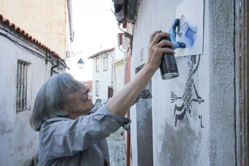 3_Grandma-Graffiti-Gangs-Portugal