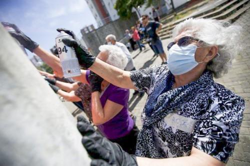 4_Grandma-Graffiti-Gangs-Portugal