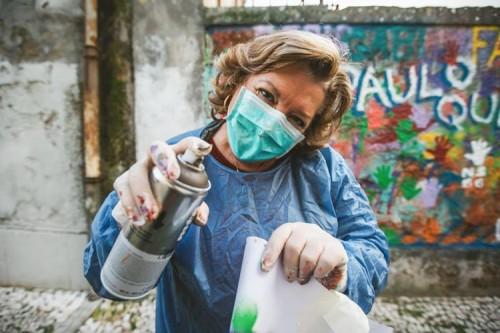 5_Grandma-Graffiti-Gangs-Portugal