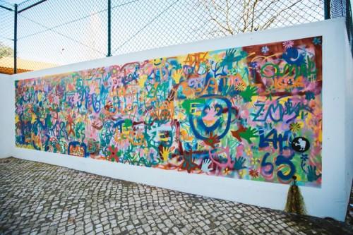 7_Grandma-Graffiti-Gangs-Portugal