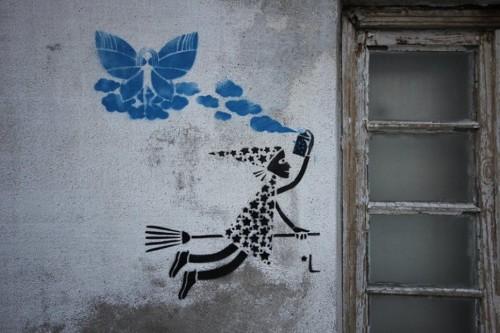 graffitigang18-930x620