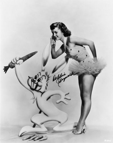Debbie Reynolds1
