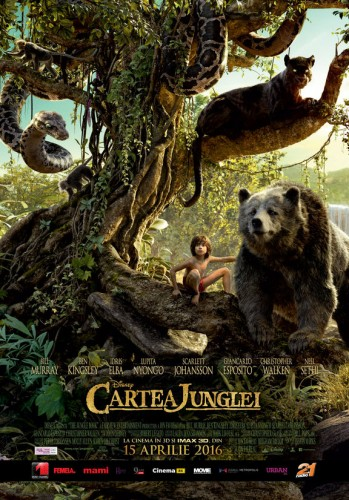 the-jungle-book-390601l-576x0-w-371224da