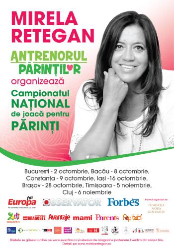 Zurli-Poster-Antrenorul-Parintilor-GENERAL-70x100-01