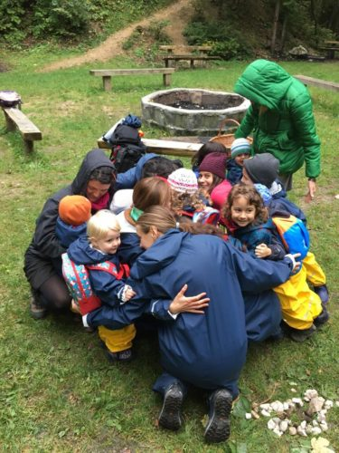 forest-school-14
