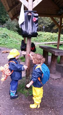 forest-school-4
