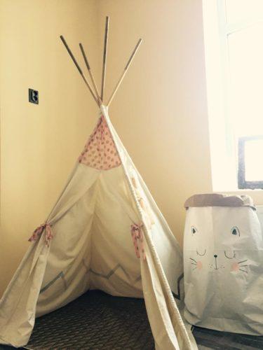 forest-school-interior3