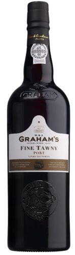 fine-tawny_bottle_4