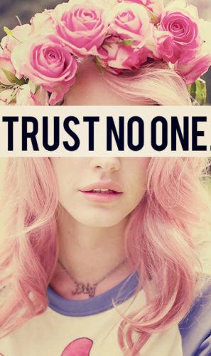 coperta trust