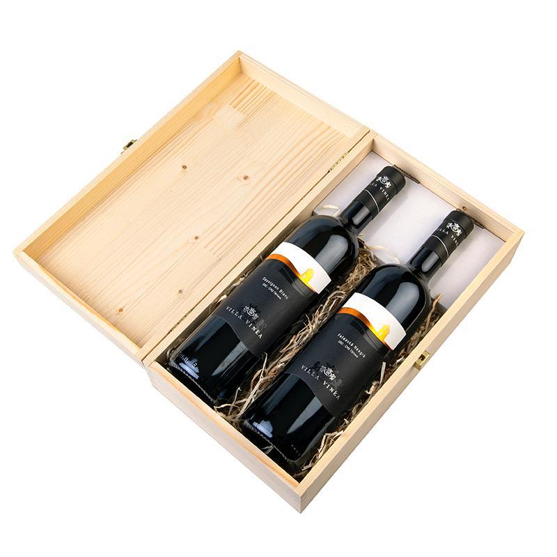 opțiuni curs complet pentru profesioniștii din domeniul vinului